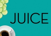 logo juice bar