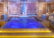 qua baths spa