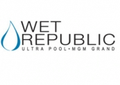 Wet Republic L